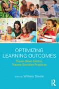 Optimizing Learning Outcomes