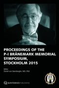 Proceedings of the P-I Branemark Memorial Symposium, Stockholm 2015