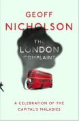 The London Complaint
