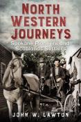 North Western Journeys