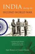 India During the Second World War