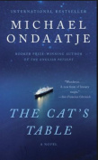 The Cat's Table [Paperback]