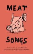 Meat Songs
