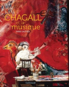 Chagall and the Triumph of Music