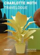 Charlotte Moth: Travelogue