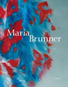 Maria Brunner [MUL]