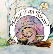 What is an Altar?