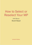 How to Select or Reselect Your MP