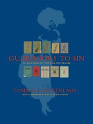 Guidebooks to Sin