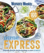 Everyday Express