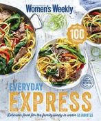 Everyday Express