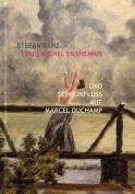 Louis Michel Eilshemius [GER]