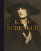 Karl Schenker