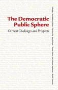 Democratic Public Sphere