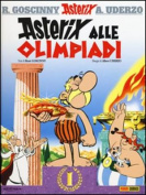 Asterix in Italian