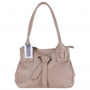 OH MY BAG Woman Leather BAG-Model Noody hand or on the shoulder