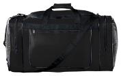 Augusta Sportswear Gear Bag