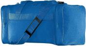 Augusta Sportswear CLASSIC SMALL GEAR BAG