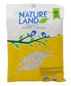 NatureLand Organics Barley Dalia 520ml - USDA Certified