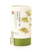 Ssangkye Tea Company Korean Mugwort Tea - 30G