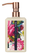 Sanderson Stapleton Park 1986 Hand and Body Lotion 390 ml