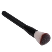 Linkings Beauty Makeup Brush Cosmetic Brushes Face Blender Brush Foundation Tool
