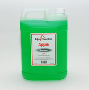 Krissell Apple Shampoo 5 Litre