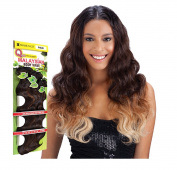 Milkyway Qué Malaysian Body Wave Weave 7 Colour 4 Pcs