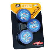 VO5 Extreme Style TEXTURE Rework Fibre Putty 3 x 150ml Pack