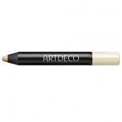 Artdeco AD Camouflage Foundation Stick, Neutralising Green