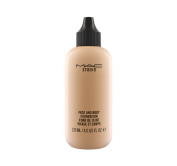 M.A.C Studio Face and body Foundation - C3 120ml