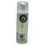 Cameleon Brush & Body Foam Soap