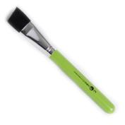 Cameleon Brushes - 1.3cm Angle