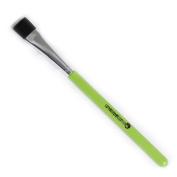 Cameleon One Stroke Brushes - 2.5cm Flat