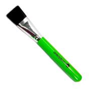 Cameleon YC Art Body Brushes - Big