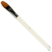Diamond FX Oval Brush #12
