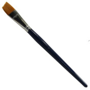 Diamond FX Angle Brush #12