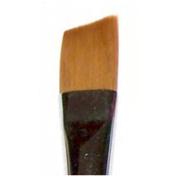 TAG Brush - #4 Angle