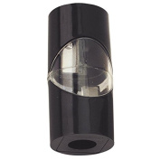 Pencil Sharpener Cosmetic Double Round