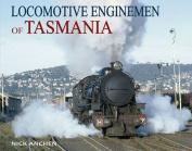 Locomotive Enginemen of Tasmania