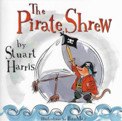 The Pirate Shrew
