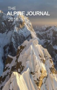 The Alpine Journal 2016