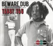 Beware Dub [Slipcase]