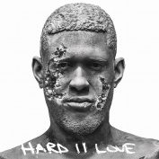 Hard II Love   [Parental Advisory]