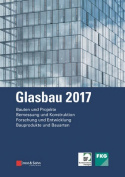 Glasbau: 2017 [GER]