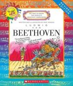 Ludwig Van Beethoven (Revised Edition)