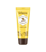 Sidmool Royal Honey Peptide Deep Moisture Sleeping Pack by Sidmool