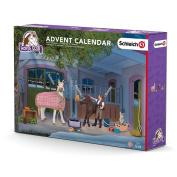 Horse Club 246760cm Advent Calendar 5120cm Toy