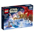 75146 Lego Star Wars Advent Calendar