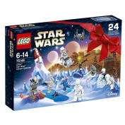 75146 Lego Star Wars Advent Calendar